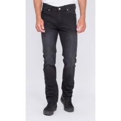 Jeans Homme Ritchie Jeans noir